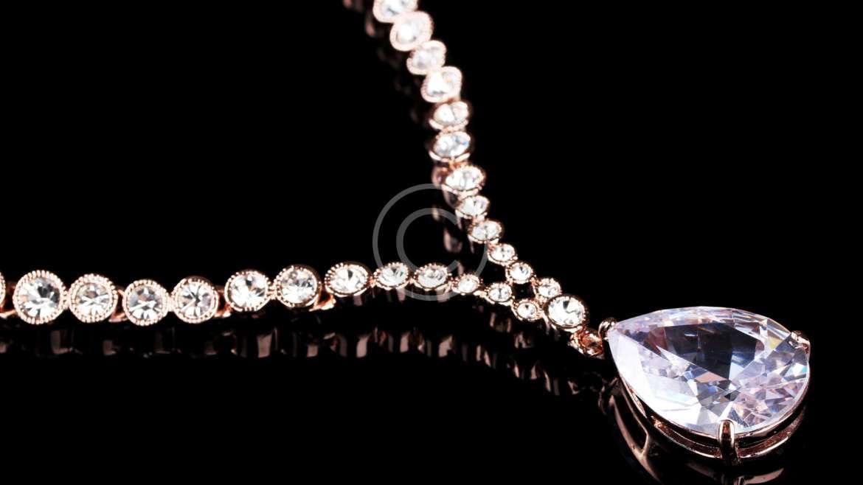 Paris Couture Week 2016: Big & Bold Jewelry
